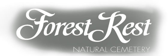 Forest Rest Natural Cemetery